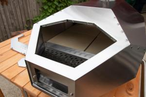 ooni-pro-fuel-hatch