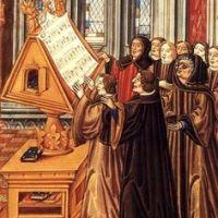 Unidad 5 - Suavitas y humanismo en el siglo XV