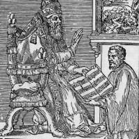 Unidad 6 - Música sacra y religión en el siglo XVI