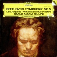 Beethoven - Sinfonía nº5 en Do menor, 1er movimiento (análisis)