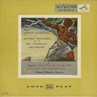 "Mozart - Sinfonía nº41 en Do mayor ""Júpiter"" (análisis)"