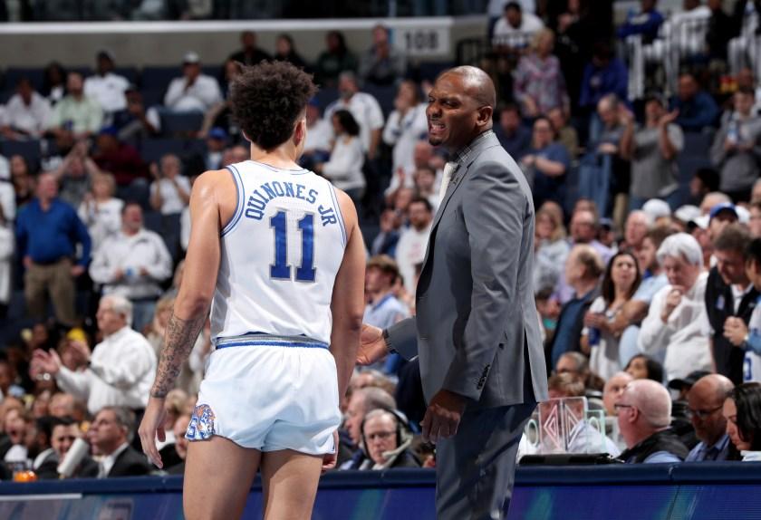 Ncaa Basketball Recruiting Analyzing 5 Star Pg Jd Davison Top 10 Teams