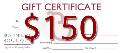 gift_cert_website_150
