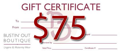 gift_cert_website_75