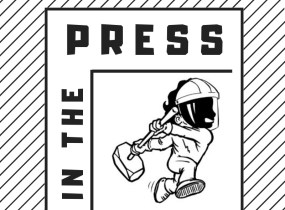 bustnstuff-in-the-press