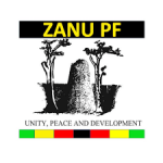 Mohadi's resignation exposes ZANU PF's mistreatment of women: ZAPU
