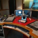 BAZ Licenses Eight More Community Radio Stations