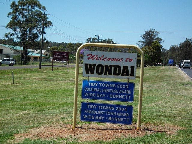 Image result for wondais mate statue