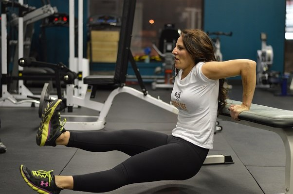 Find a good Personal Trainer in Toronto