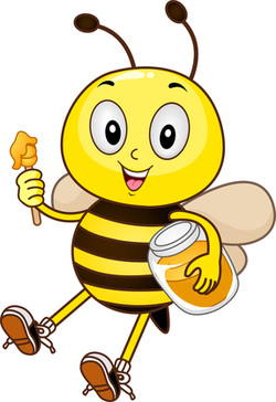 Busy Bees Bourne Honey Bee Room Busy Bees Pre School And Day Nursery Bourne