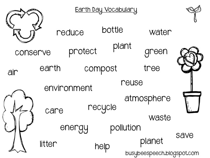 Ideas Earth Day Worksheets Preschool On Emerging Arts Pdx Com on Hand Fingers Thumb Syllables Worksheet Dr Seuss Best