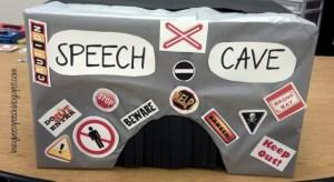 newspeechcave1