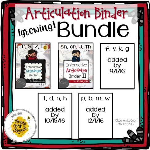 binderbundle1