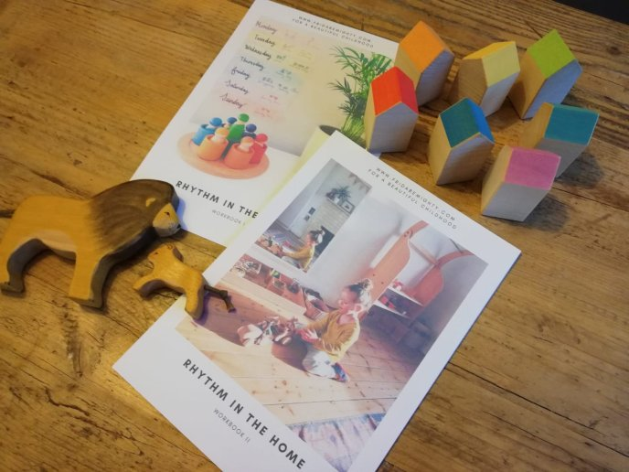 wooden toys, play matters, sensory play, creative play, imaginative play, waldorf inspired