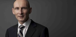 deVere-Group's-chief-executive-and-founder-Nigel-Green