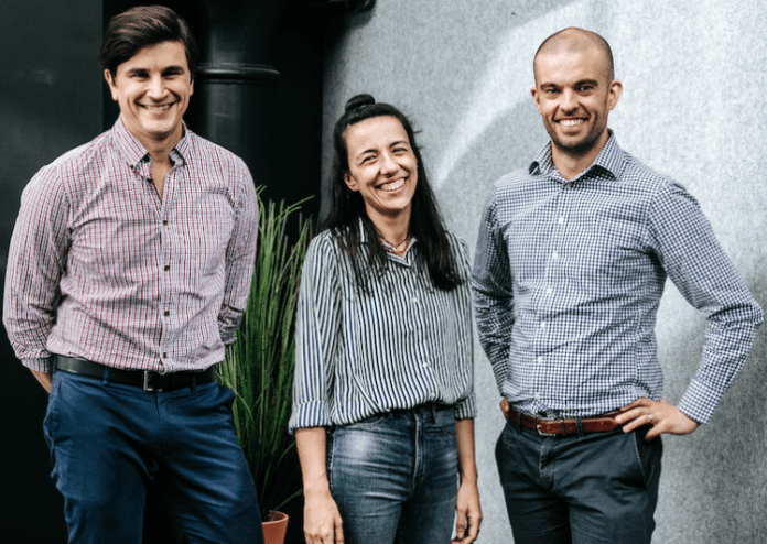 Martin Batur, Peter Stanhope, and Branka Injac Misic founded GigSuper on the simple idea that you shouldn't need to be a finance expert to sort out your super when you're self-employed.