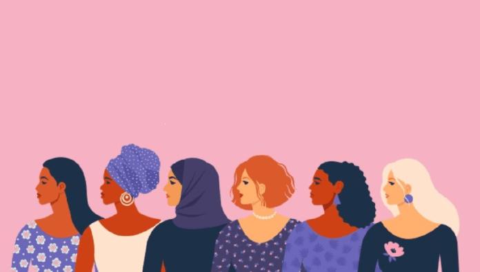 women, women in business, businesswomen