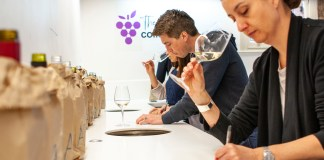 The Wine Collective pairs with Boomi