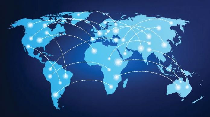 Global Market performance