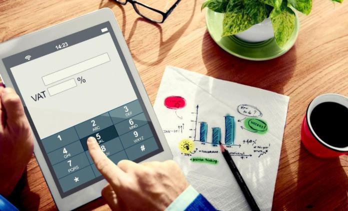 Key factors for a compliant, efficient month-end and EOFY by SAP Concur