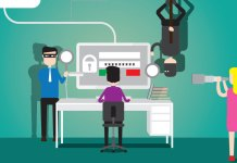 New APAC Survey reveals Cybersecurity Training is lacking