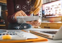 How SMEs can fast track their growth by going digital - AppsVillage insight