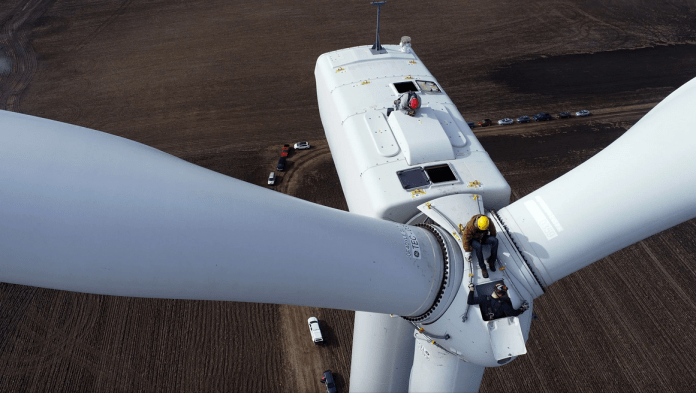 World-first technology is being built to save lives in the energy industry