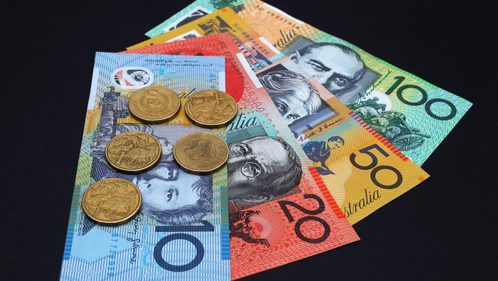 The Australian dollar holds its course - An AFEX expert ...