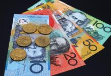 The Australian dollar holds its course - An AFEX expert weighs in