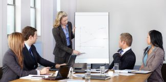 5 simple questions every CEO and Marketer must know the answers to