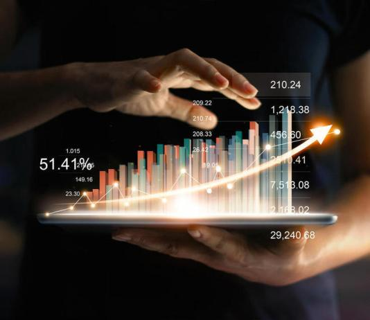 5 tips to leverage data for better customer communications - Validity