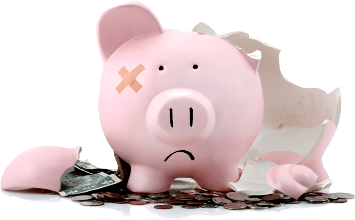 12 million Aussies concerned about financial wellbeing due to COVID-19