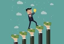 Australian startup investment keeps rising in 2020, despite COVID-19
