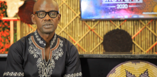 Celebrating African stories told by Africans - MultiChoice Uganda
