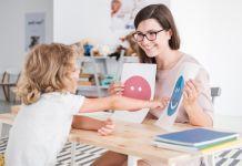 Aussie couple invests $85K into a 100% digital program for autism families