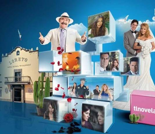 MultiChoice, Televisa Networks launch new DStv pop-up channel, tlnovelas