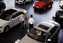 New publishing platform drives game-changer for car retailing