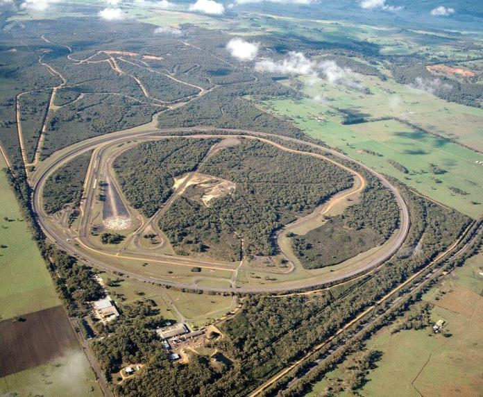 Vinfast settles on Lang Lang proving ground with a $30m purchase price