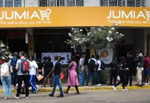 Jumia Uganda expands its pick-up stations across the country