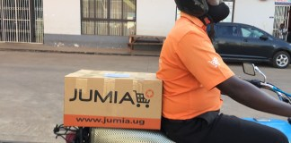 Jumia launches sale to help consumers save this Valentine's Day