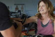 Kinela, CPA deliver health support for Australians living with a disability