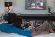 Buy or rent your new and favourite films for less during Movie Frenzy