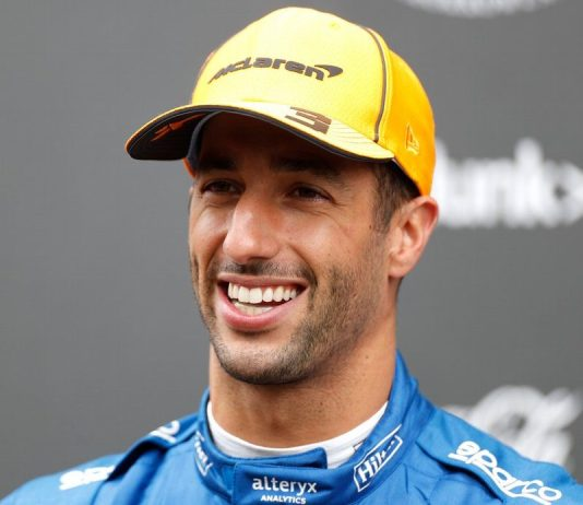 BusyFormula #012: The best Formula One champion we may never get