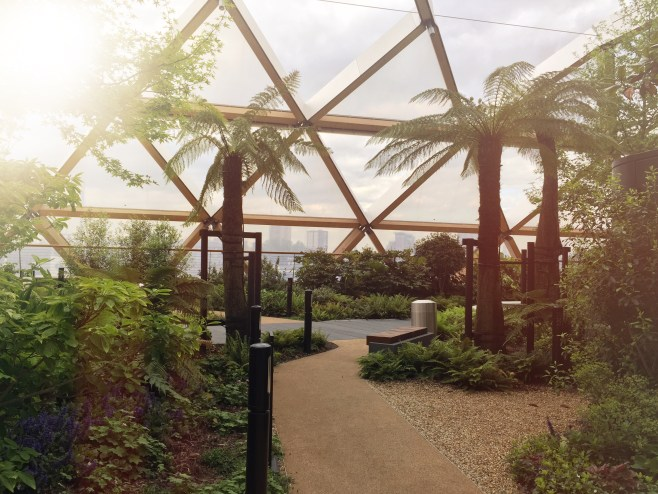 crossrail_place_roof_garden (2)