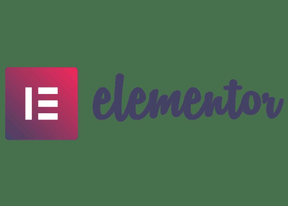 Elementor ⚿