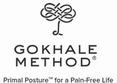Gokhale Method