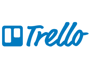 Resources | trello