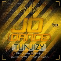 Tunjizy – Jo (Dance )