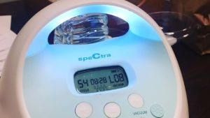 best electric breast pumps reviews