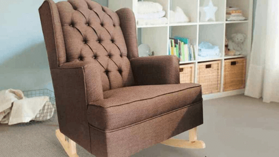 Best-Nursery-Rocking-Chair-for-Nursing